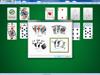 123 Free Solitaire 12.0 Screenshot 5