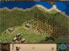 Age of Empires II: HD Captura de Pantalla 2