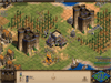 Age of Empires II: HD Captura de Pantalla 3