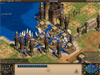 Age of Empires II: HD Captura de Pantalla 4