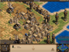 Age of Empires II: HD Captura de Pantalla 5