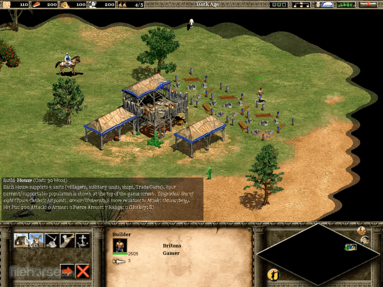 Age Of Empires Ii Download 2021 Latest For Windows 10 8 7