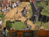 Age of Empires III Screenshot 4