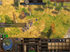 Age of Empires III: The WarChiefs Screenshot 4