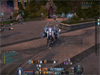 AION Screenshot 4