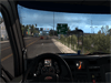 American Truck Simulator 1.2.1 Screenshot 3