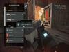 Apex Legends 16-08-2019 Screenshot 2
