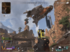 Apex Legends 16-08-2019 Screenshot 3
