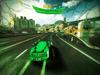 Asphalt 8: Airborne Screenshot 4