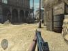 Call of Duty 2 Screenshot 1
