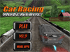 Car Racing Adventure Screenshot 1