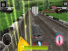 Car Racing Adventure Screenshot 2