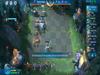 Chess Rush for PC Captura de Pantalla 2