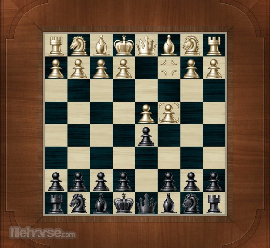 microsoft games chess titans free download for windows 8