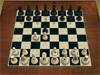 Chess Titans Captura de Pantalla 2