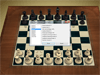 Chess Titans Captura de Pantalla 3