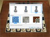 Chess Titans Captura de Pantalla 5