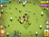 Clash of Clans for PC Captura de Pantalla 1