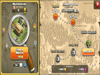 Clash of Clans for PC Screenshot 2