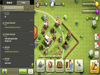 Clash of Clans for PC Captura de Pantalla 3