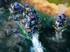 Command & Conquer: Red Alert 3 Screenshot 5