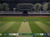 Cricket 19 Screenshot 3