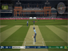 Cricket 19 Screenshot 5