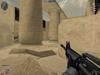 CrossFire Screenshot 1