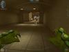 CrossFire Screenshot 2