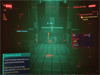 Cyberpunk 2077 Captura de Pantalla 3
