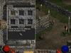 Diablo II Screenshot 1