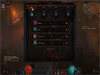 Diablo III Screenshot 1