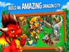 Dragon City 12.1.1 Captura de Pantalla 1