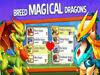 Dragon City 12.1.1 Captura de Pantalla 2