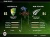 EA SPORTS Cricket Screenshot 1