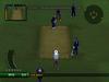 EA SPORTS Cricket Screenshot 2