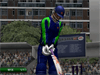 EA SPORTS Cricket Screenshot 3