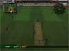 EA SPORTS Cricket Screenshot 4