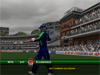 EA SPORTS Cricket Screenshot 5
