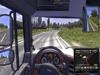 Euro Truck Simulator 2 1.15.1 Screenshot 1