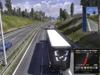 Euro Truck Simulator 2 1.15.1 Screenshot 3