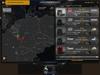 Euro Truck Simulator 2 1.15.1 Screenshot 4