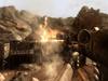 Far Cry 2 Captura de Pantalla 1