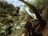 Far Cry 2 Captura de Pantalla 2