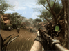 Far Cry 2 Screenshot 4