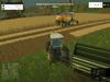 Farming Simulator 15 Captura de Pantalla 1