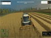 Farming Simulator 15 Captura de Pantalla 2