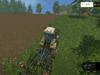Farming Simulator 15 Captura de Pantalla 5