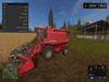 Farming Simulator 17 Captura de Pantalla 1