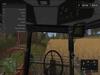 Farming Simulator 17 Captura de Pantalla 2